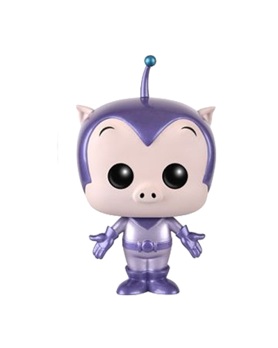 funko-pop-animation-duck-dodgers-space-cadet--chase-toyslife
