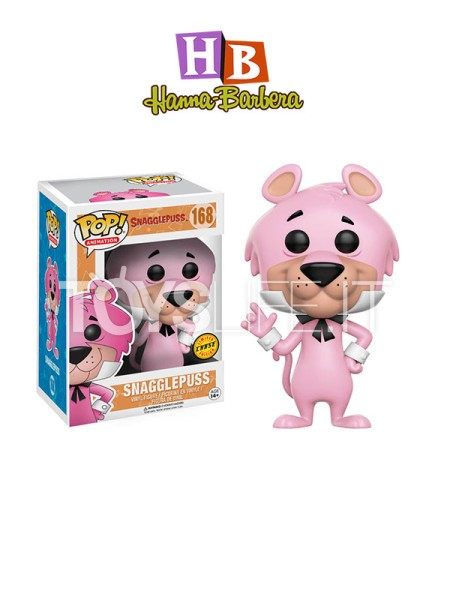 funko-pop-animation-hanna-barbera-snagglepuss-chase-toyslife-icon