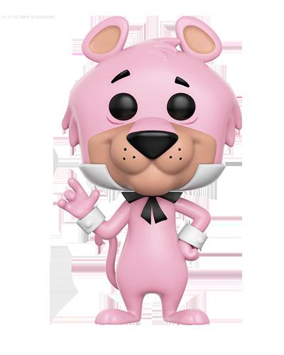 funko-pop-animation-hanna-barbera-snagglepuss-chase-toyslife
