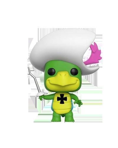 funko-pop-animation-hanna-barbera-touche-turtle-chase-toyslife