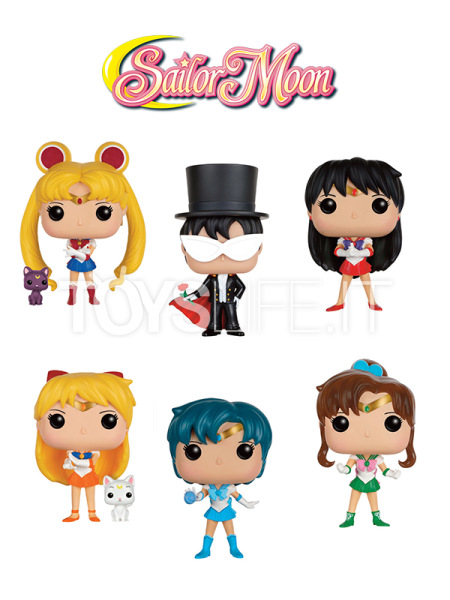 funko-pop-animation-sailor-moon-toyslife-icon