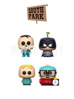 funko-pop-animation-south-park-toyslife-icon