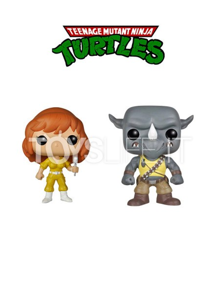 funko-pop-animation-tmnt-april-&-rocksteady-toyslife-icon