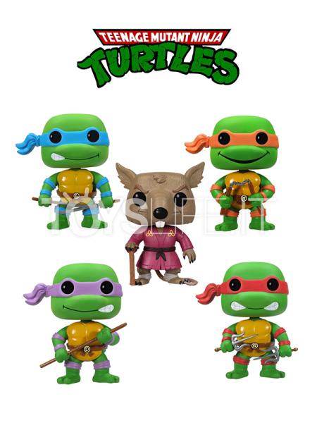 funko-pop-animation-tmnt-turtles-&-splinter-toyslife-icon