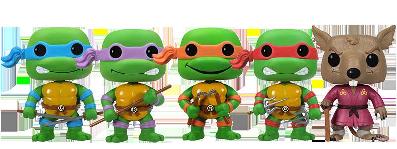 funko-pop-animation-tmnt-turtles-&-splinter-toyslife