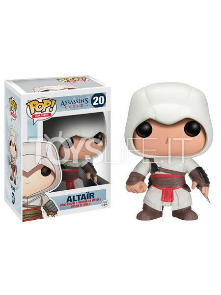 funko-pop-assassins-creed-altair-toyslife-icon