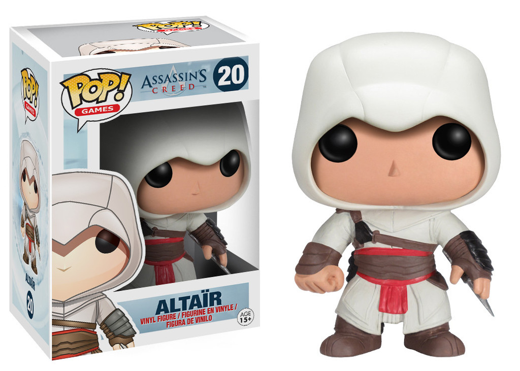 funko-pop-assassins-creed-altair-toyslife