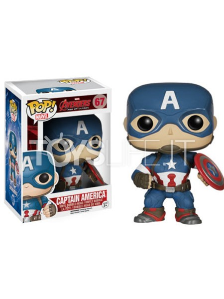 funko-pop-avengers-age-of-ultron-captain-america-toyslife-icon