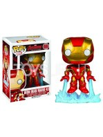 funko-pop-avengers-age-of-ultron-ironman-toyslife-icon