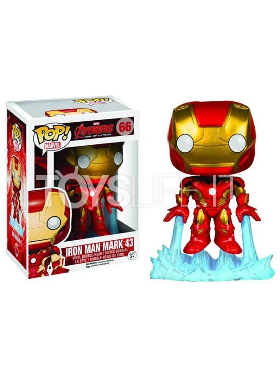 funko-pop-avengers-age-of-ultron-ironman-toyslife-icon