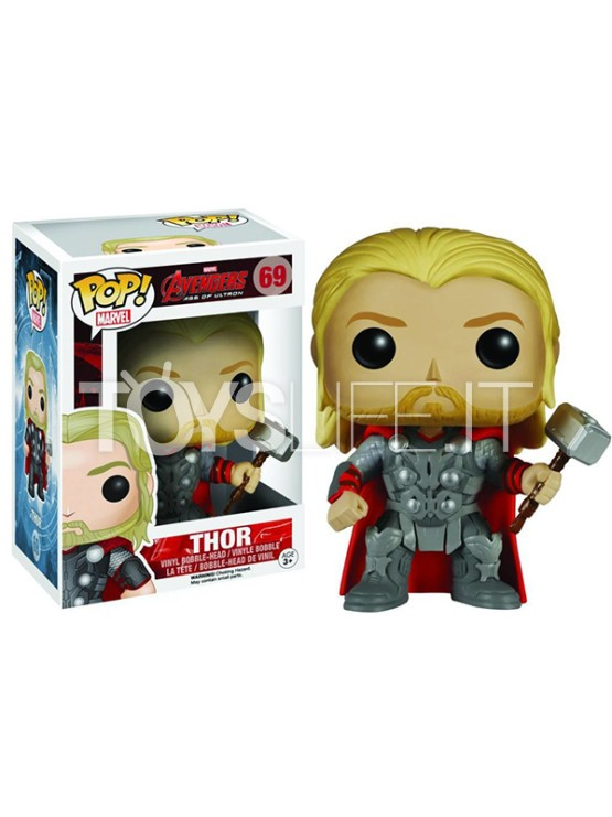 funko-pop-avengers-age-of-ultron-thor-toyslife-icon