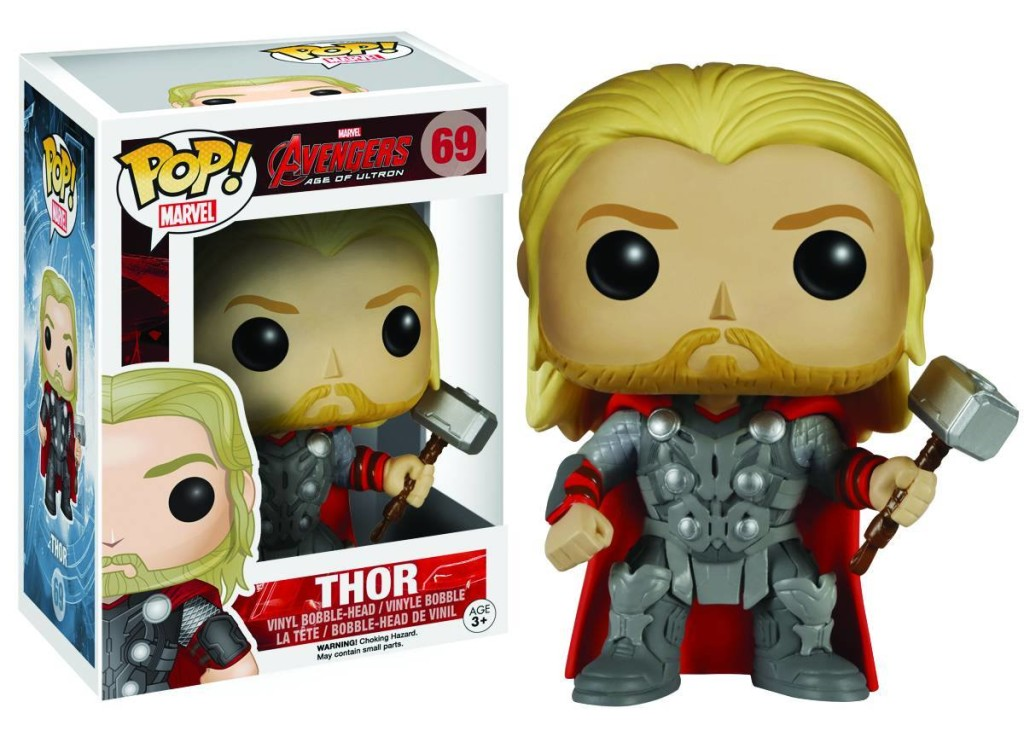 funko-pop-avengers-age-of-ultron-thor-toyslife