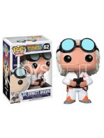 funko-pop-back-to-the-future-doc-toyslife-icon