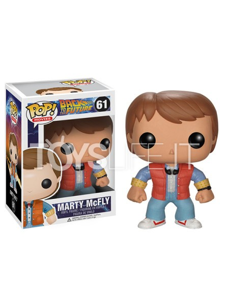 funko-pop-back-to-the-future-marty-toyslife-icon