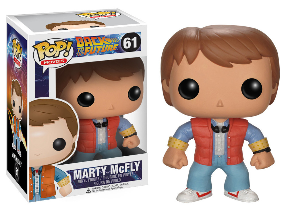 funko-pop-back-to-the-future-marty-toyslife