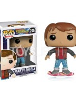 funko-pop-back-to-the-future-part-II-marty-hoverboard-exclusive-toyslife-01