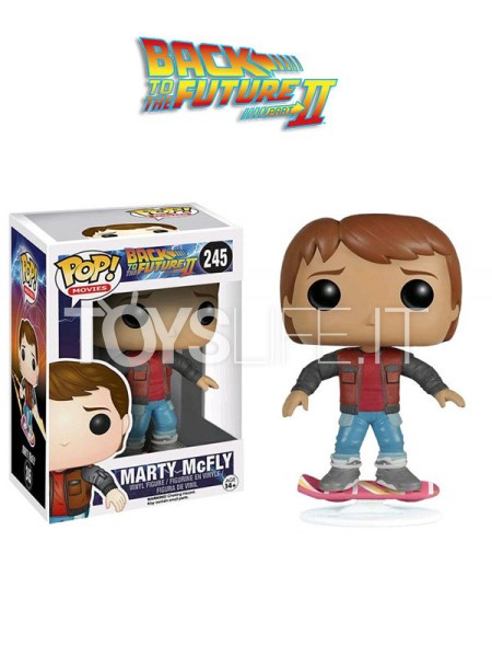 funko-pop-back-to-the-future-part-II-marty-hoverboard-exclusive-toyslife-icon
