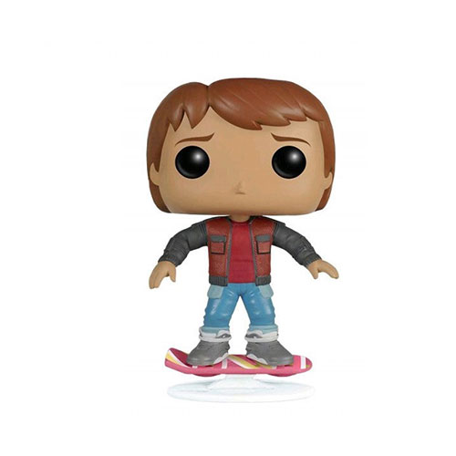 funko-pop-back-to-the-future-part-II-marty-hoverboard-exclusive-toyslife
