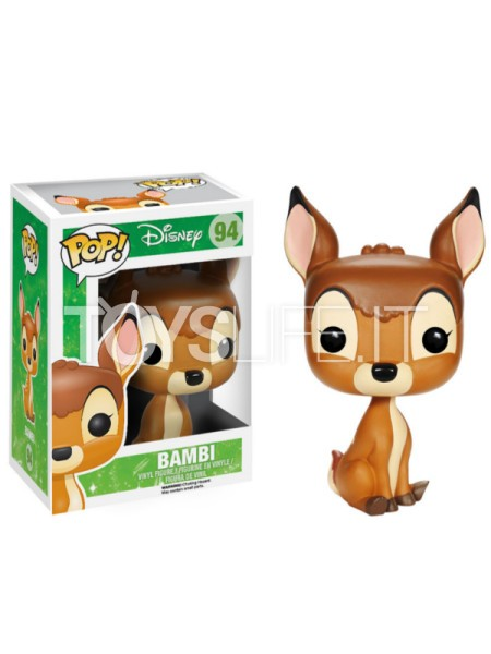 funko-pop-bambi-bambi-toyslife-icon
