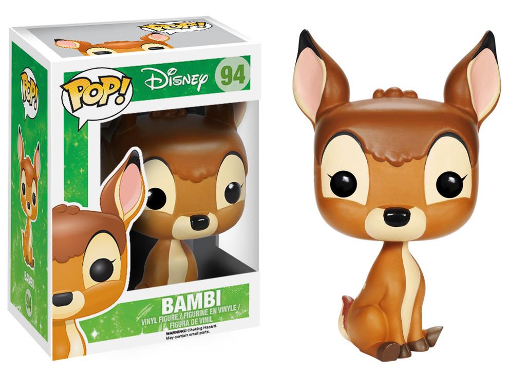 funko-pop-bambi-bambi-toyslife