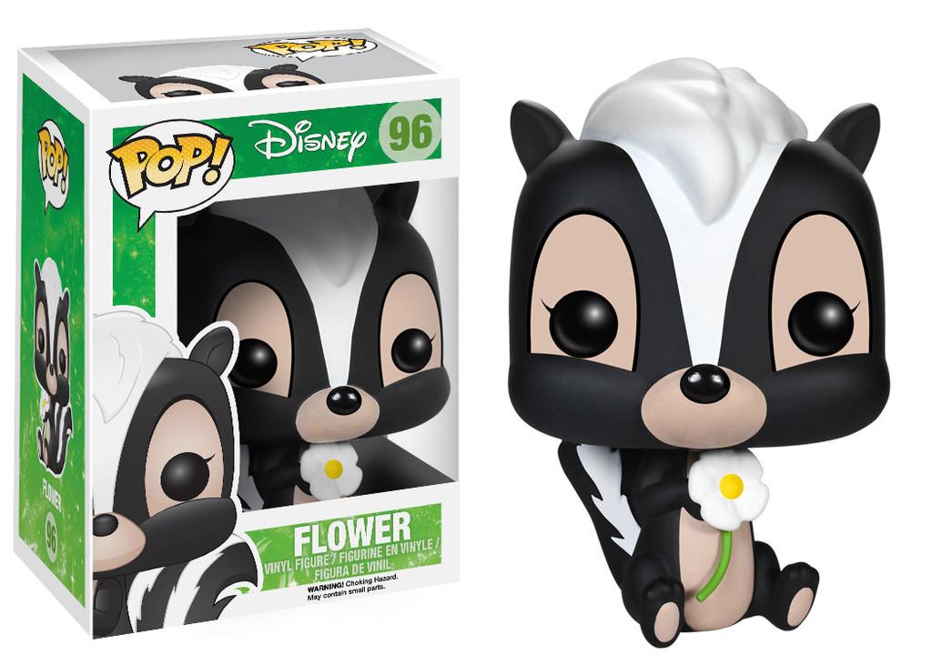 funko-pop-bambi-flower-toyslife