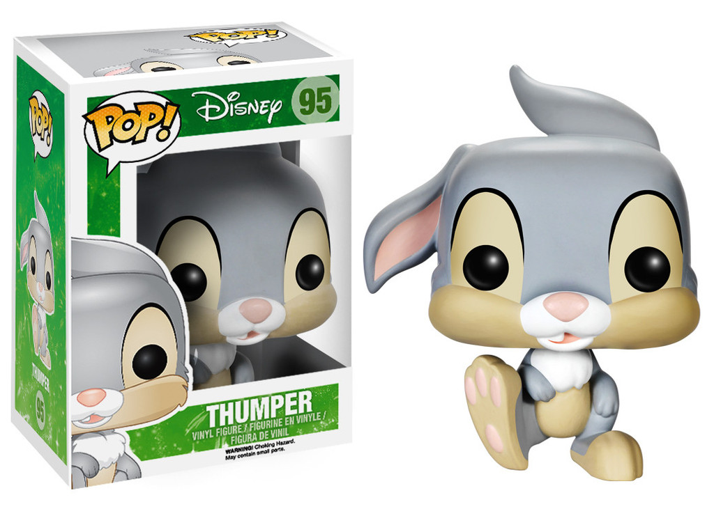 funko-pop-bambi-thumper-toyslife