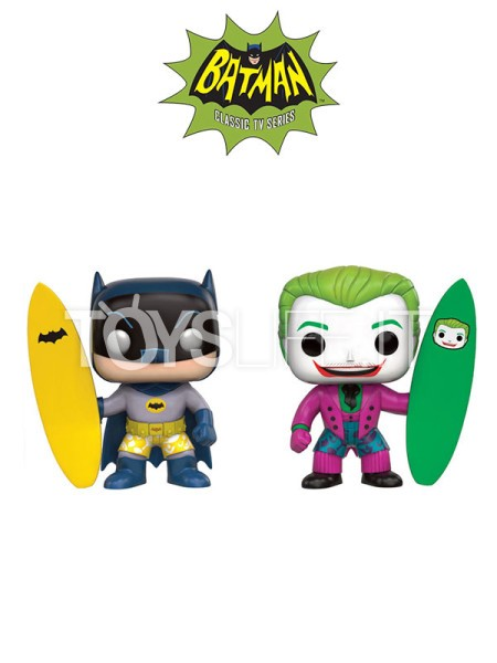 funko-pop-batman-1966-surfs-up-toyslife-icon