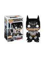 funko-pop-batman-arkham-asylum-batman-toyslife-icon