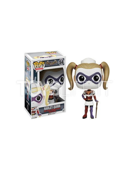 funko-pop-batman-arkham-asylum-harley-quinn-nurse-toyslife-icon
