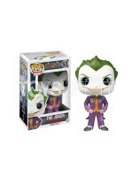 funko-pop-batman-arkham-asylum-joker-toyslife-icon