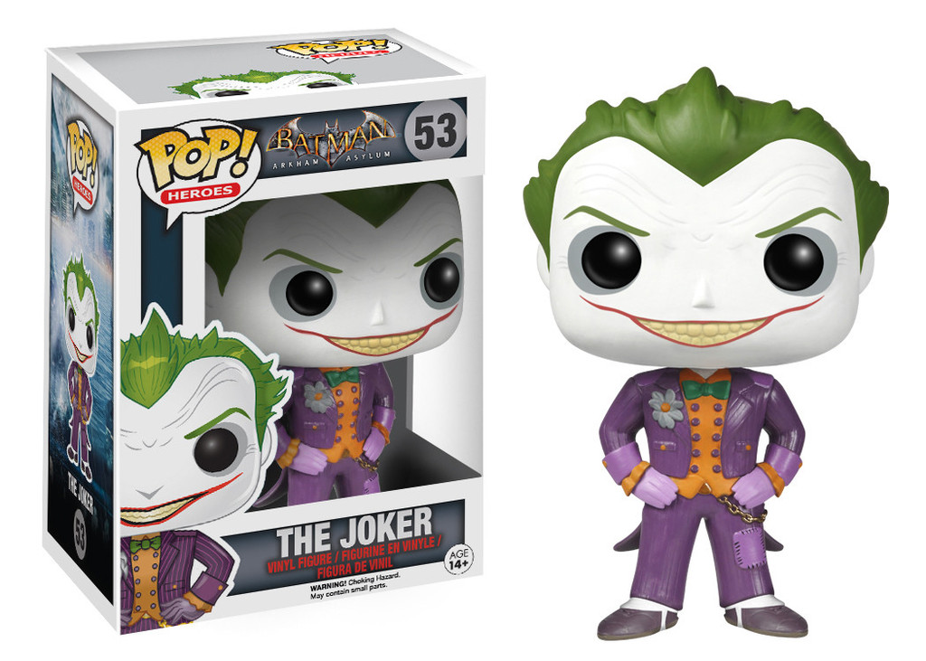 funko-pop-batman-arkham-asylum-joker-toyslife