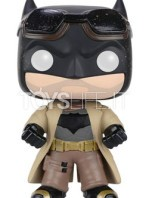 funko-pop-batman-vs-superman-dawn-of-justice-batman-jacket-toyslife-icon