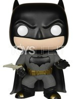 funko-pop-batman-vs-superman-dawn-of-justice-batman-toyslife-icon