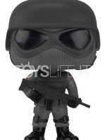 funko-pop-batman-vs-superman-dawn-of-justice-superman-soldier-toyslife-icon