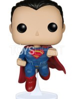 funko-pop-batman-vs-superman-dawn-of-justice-superman-toyslife-icon