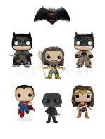 funko-pop-batman-vs-superman-dawn-of-justice-toyslife-icon