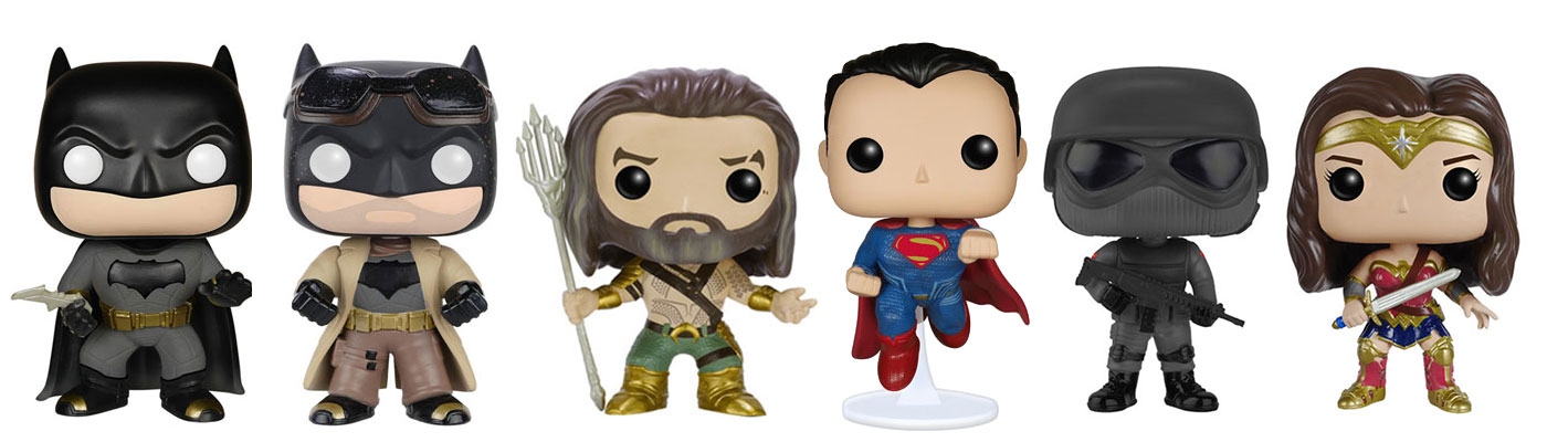 funko-pop-batman-vs-superman-dawn-of-justice-toyslife