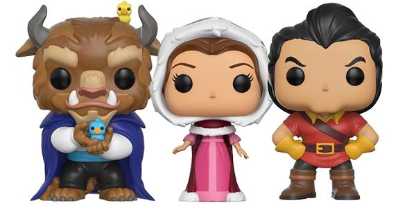 funko-pop-beauty-and-the-beast-winter-toyslife