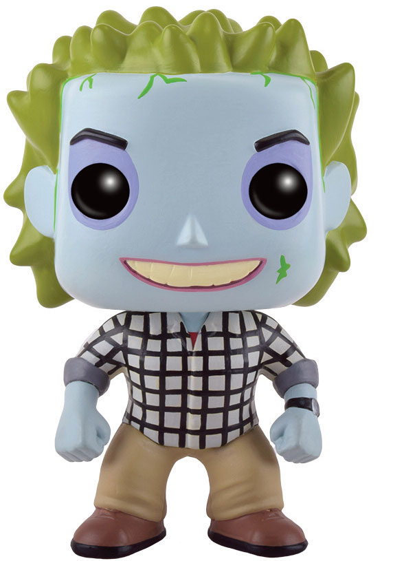 funko-pop-beetlejuice-beetlejuice-check-shirt-limited-toyslife