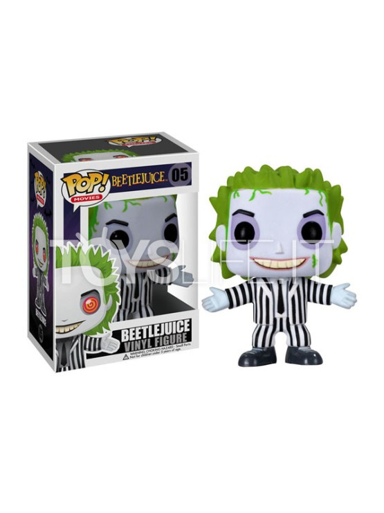 funko-pop-beetlejuice-toyslife-icon