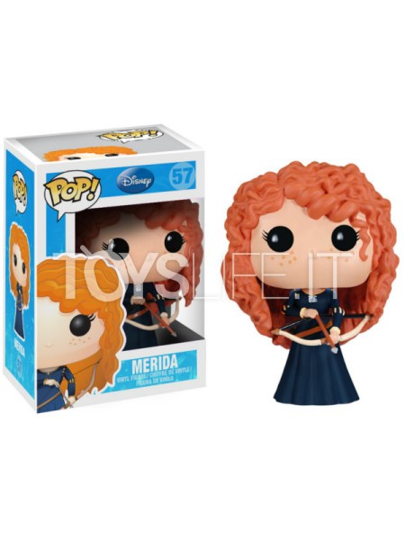 funko-pop-brave-merida-toyslife-icon