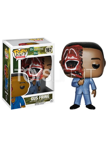funko-pop-breaking-bad-gus-fring-dead-toyslife-icon