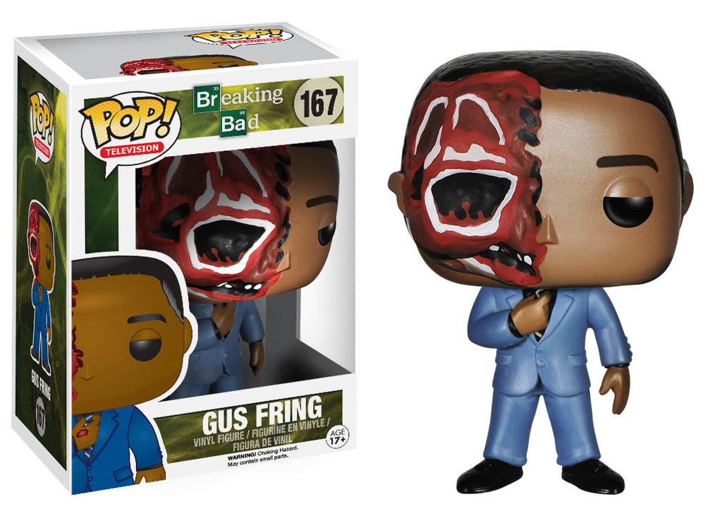 funko-pop-breaking-bad-gus-fring-dead-toyslife