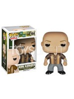 funko-pop-breaking-bad-hank-toyslife-icon