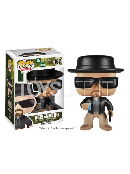funko-pop-breaking-bad-heisemberg-toyslife-icon