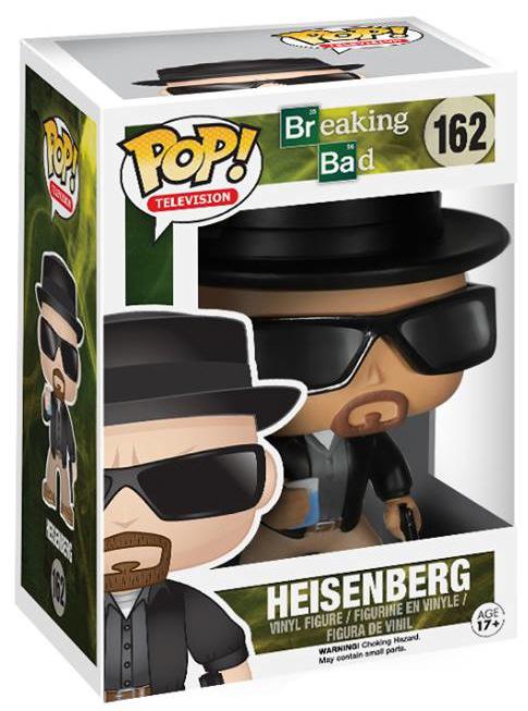 funko-pop-breaking-bad-heisemberg-toyslife