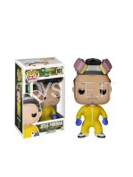 funko-pop-breaking-bad-jesse-pinkman-cook-toyslife-icon