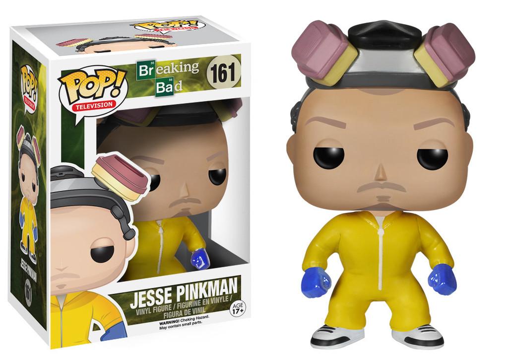 funko-pop-breaking-bad-jesse-pinkman-cook-toyslife
