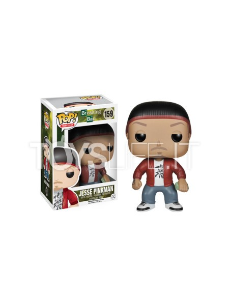 funko-pop-breaking-bad-jesse-pinkman-toyslife-icon