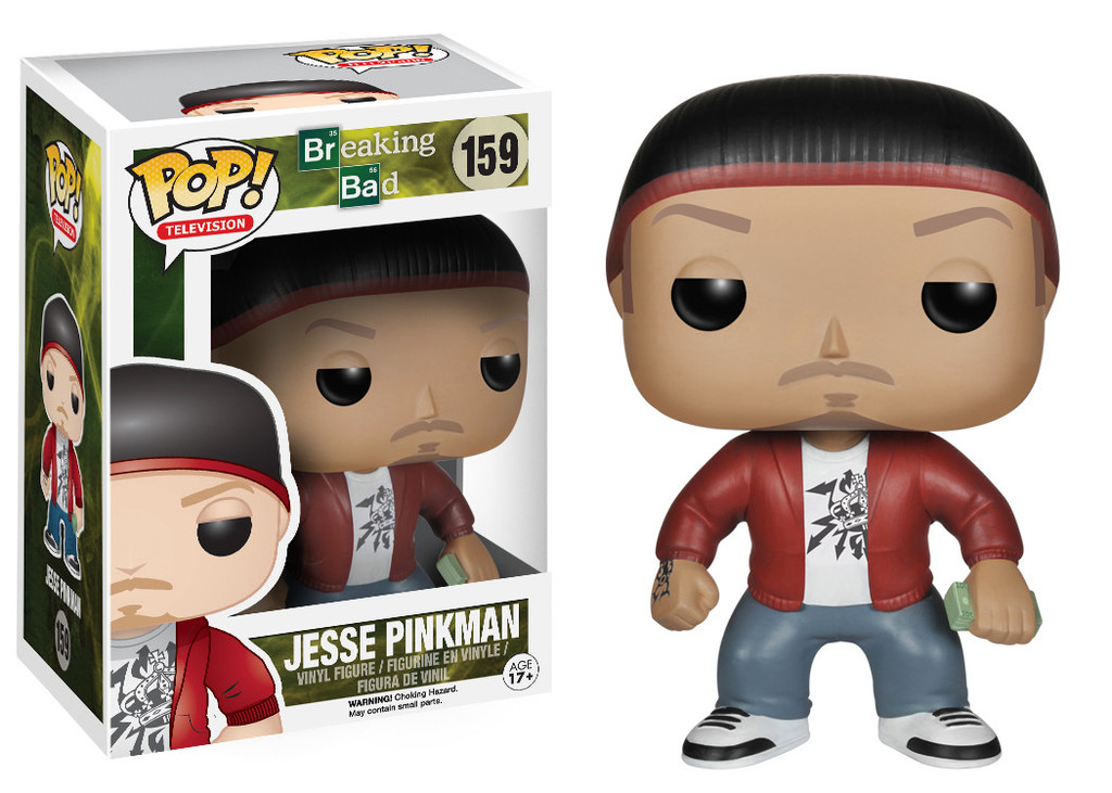 funko-pop-breaking-bad-jesse-pinkman-toyslife